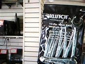 KLUTCH Wrench 35938
